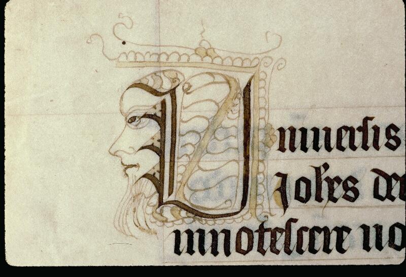 Angers, Bibl. mun., ms. 0725, p. 200