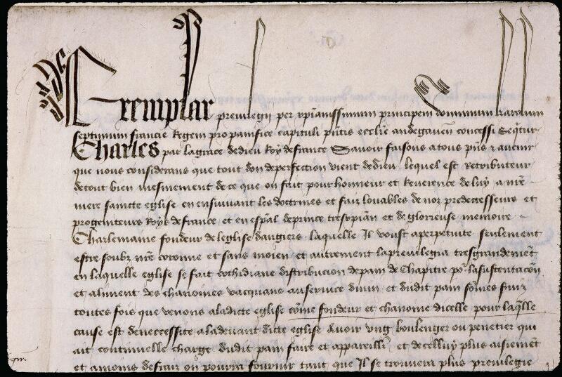 Angers, Bibl. mun., ms. 0725, p. 207