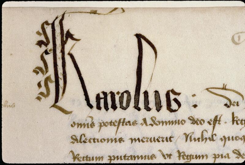 Angers, Bibl. mun., ms. 0725, p. 210