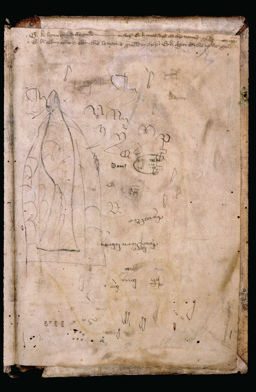 Angers, Bibl. mun., ms. 0736, f. 060