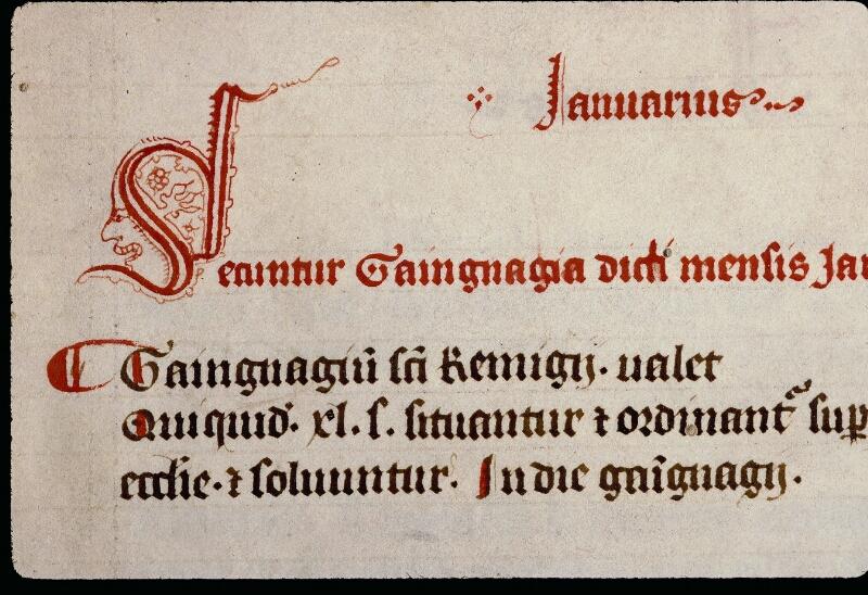 Angers, Bibl. mun., ms. 0737, f. 007