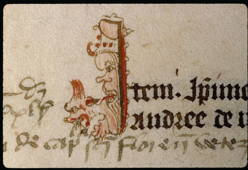 Angers, Bibl. mun., ms. 0737, f. 011v