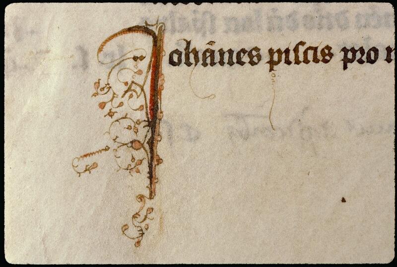 Angers, Bibl. mun., ms. 0737, f. 019