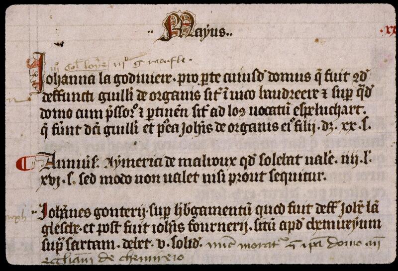 Angers, Bibl. mun., ms. 0737, f. 031