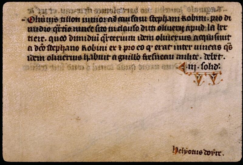 Angers, Bibl. mun., ms. 0737, f. 040v