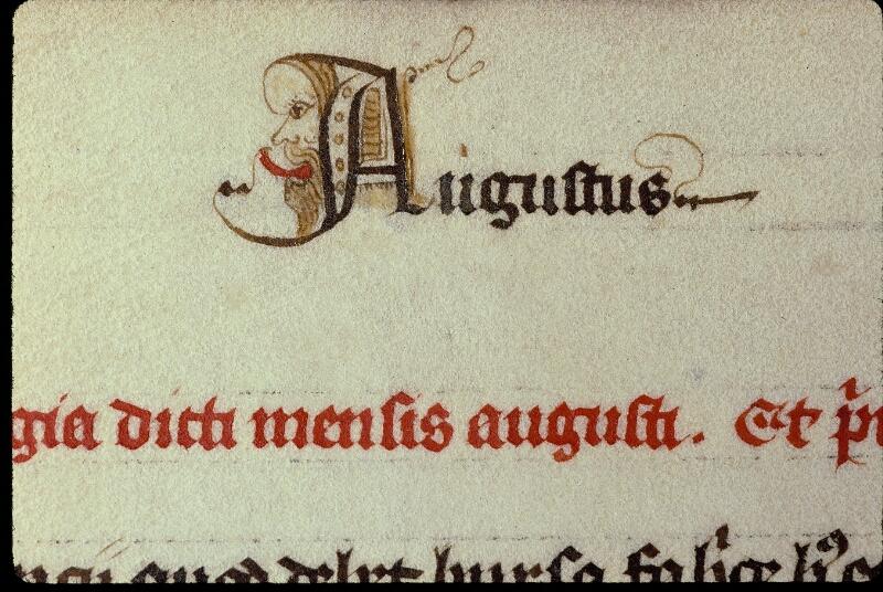 Angers, Bibl. mun., ms. 0737, f. 057v