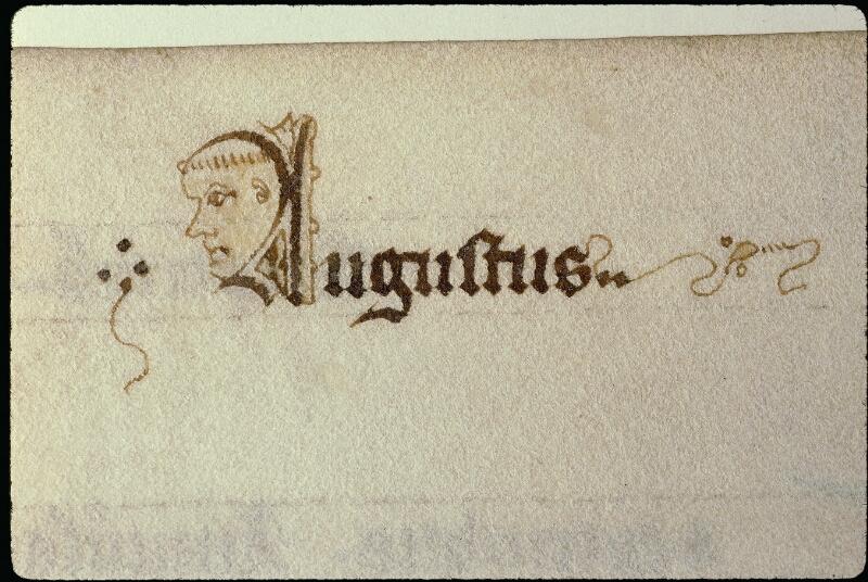 Angers, Bibl. mun., ms. 0737, f. 058