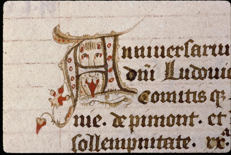 Angers, Bibl. mun., ms. 0737, f. 061 - vue 2