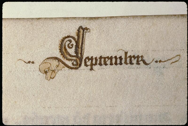Angers, Bibl. mun., ms. 0737, f. 064