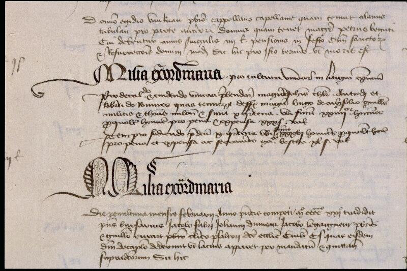 Angers, Bibl. mun., ms. 0739, f. 031