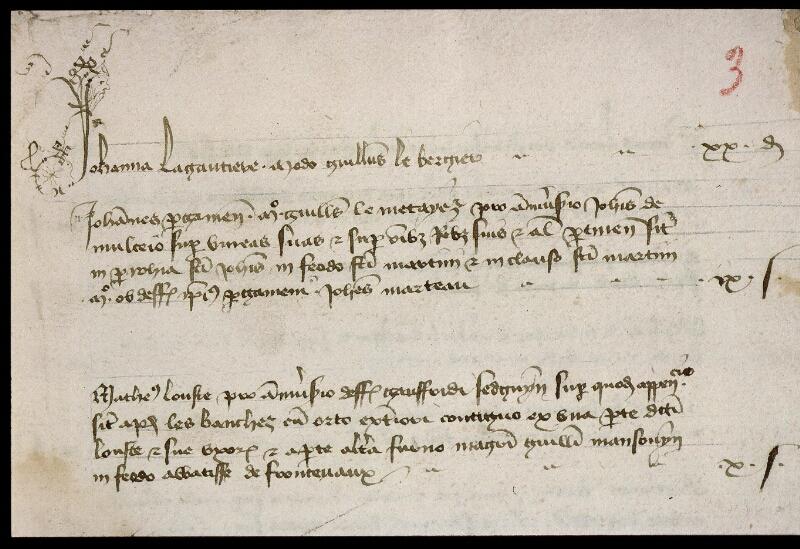 Angers, Bibl. mun., ms. 0749, f. 003