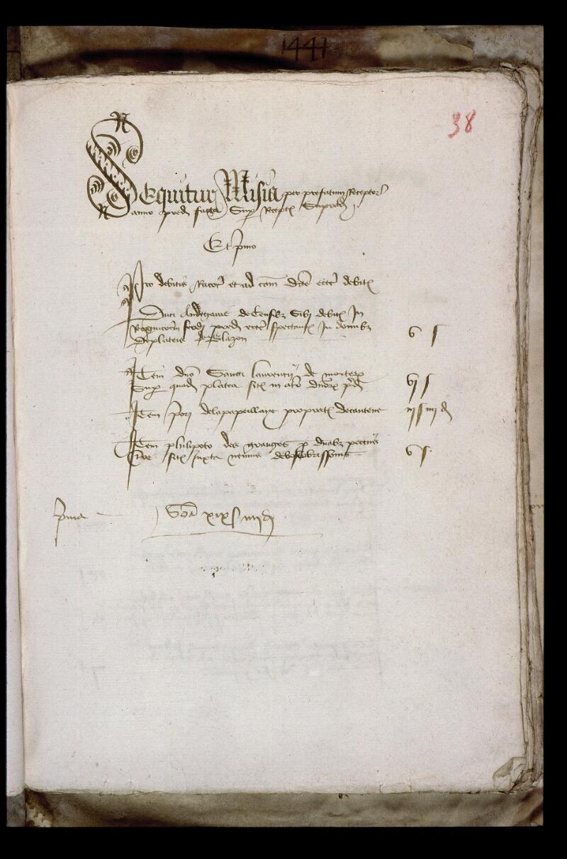Angers, Bibl. mun., ms. 0749, f. 038