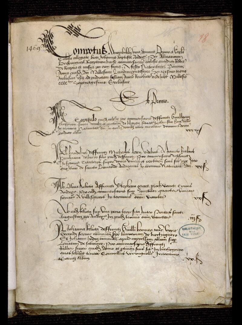 Angers, Bibl. mun., ms. 0750, f. 018