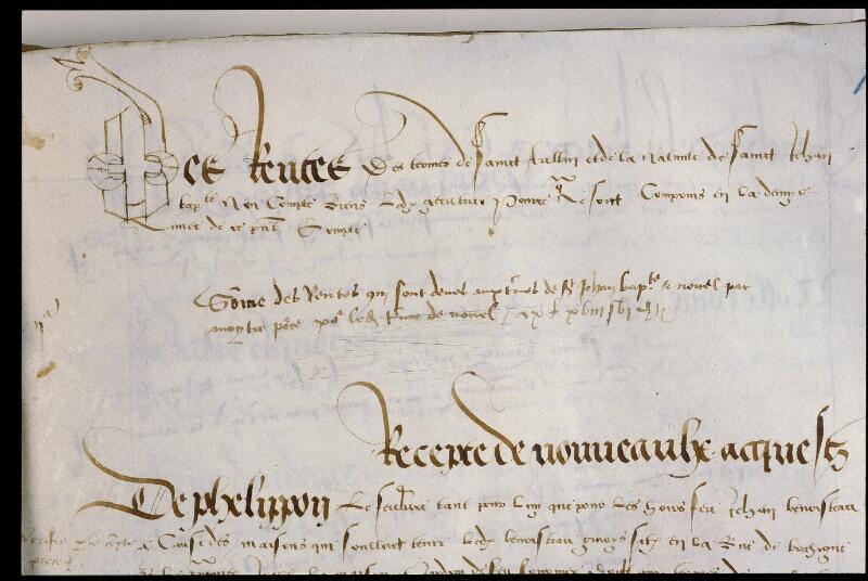 Angers, Bibl. mun., ms. 0751, f. 018