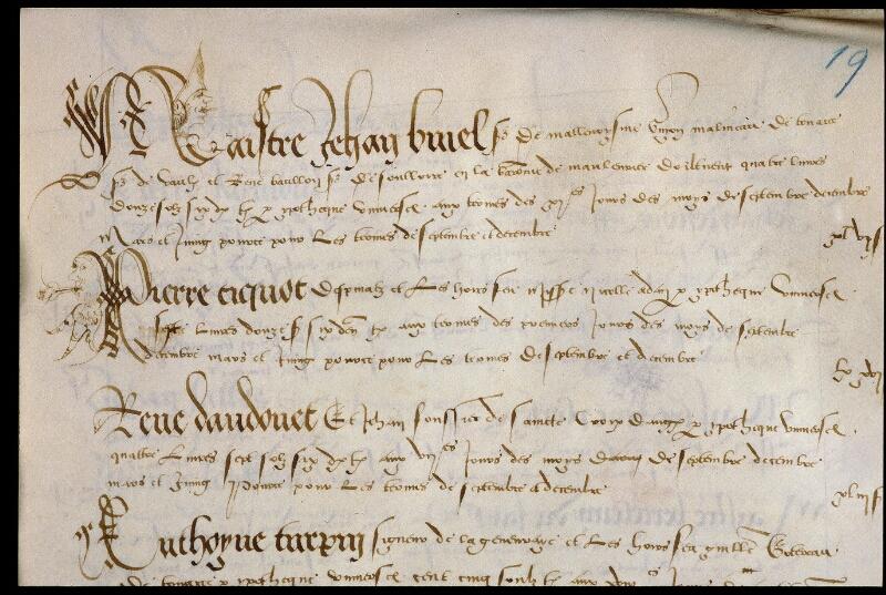 Angers, Bibl. mun., ms. 0751, f. 019