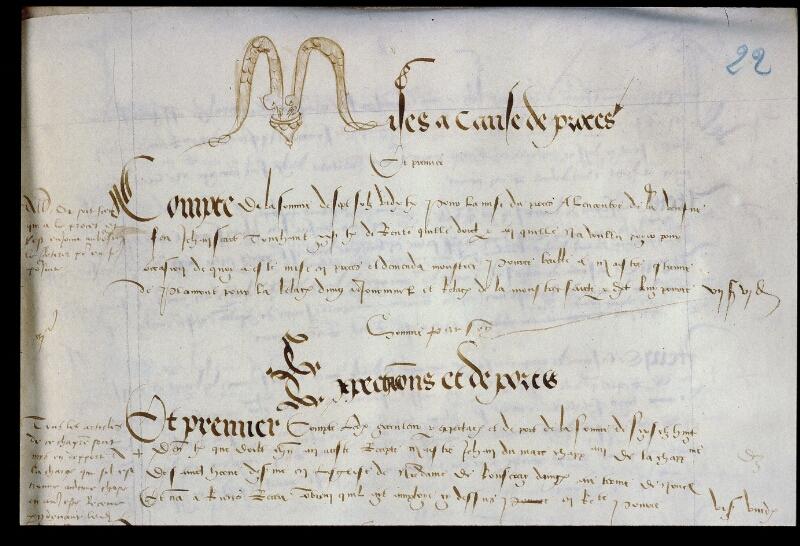 Angers, Bibl. mun., ms. 0751, f. 022