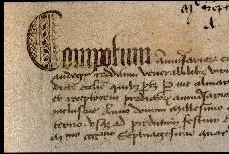 Angers, Bibl. mun., ms. 0769, f. 091