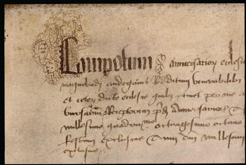 Angers, Bibl. mun., ms. 0769, f. 227