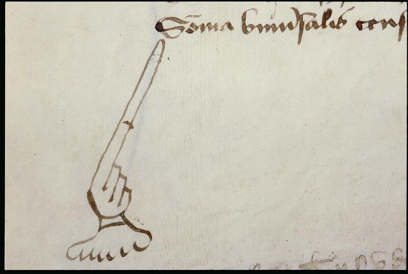 Angers, Bibl. mun., ms. 0770, f. 134