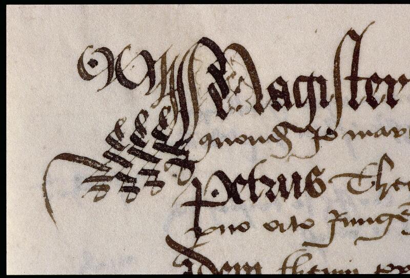 Angers, Bibl. mun., ms. 0770, f. 196