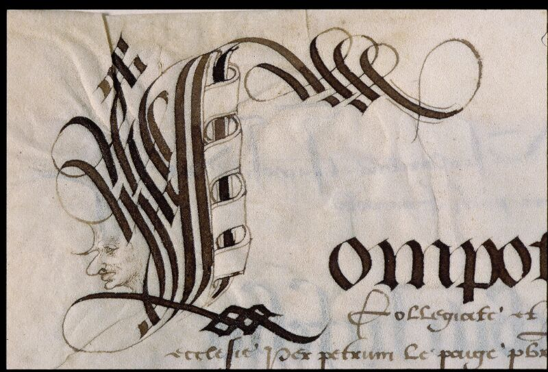 Angers, Bibl. mun., ms. 0771, f. 050