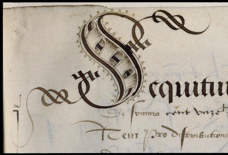 Angers, Bibl. mun., ms. 0771, f. 073