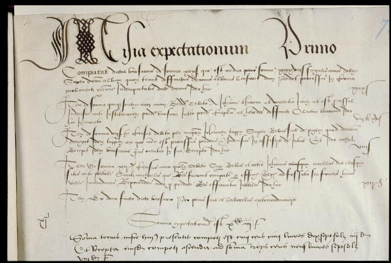 Angers, Bibl. mun., ms. 0771, f. 076