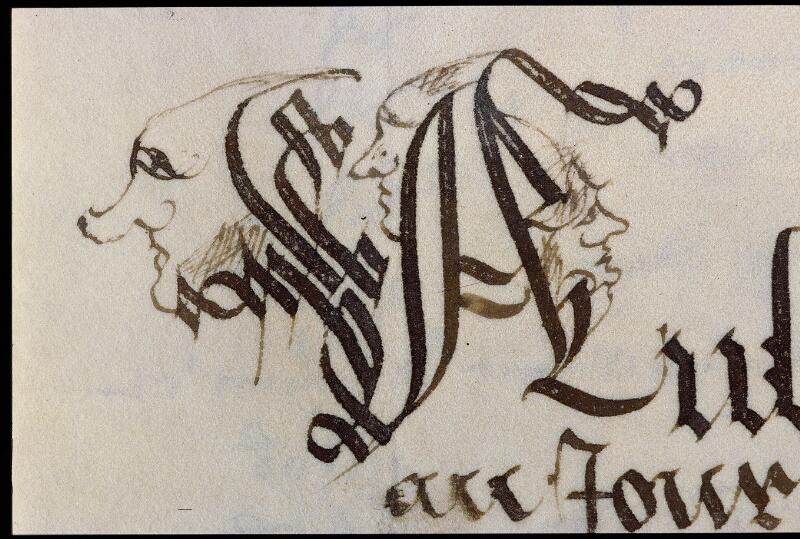 Angers, Bibl. mun., ms. 0771, f. 227