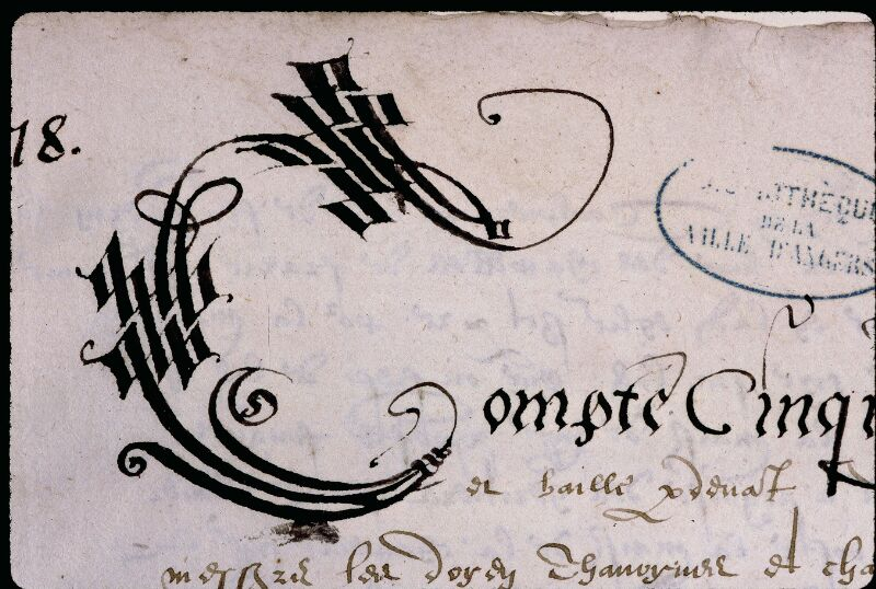 Angers, Bibl. mun., ms. 0774, f. 020