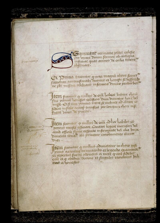 Angers, Bibl. mun., ms. 0777, f. 008v