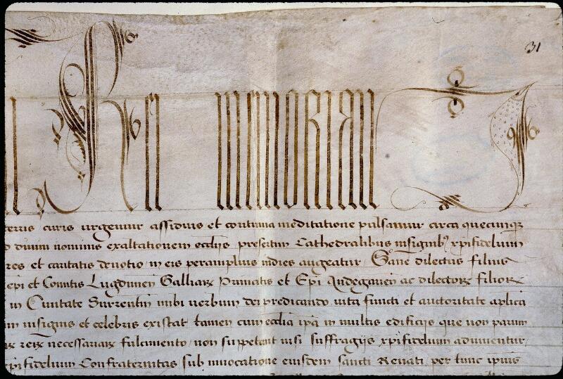 Angers, Bibl. mun., ms. 0788, n° 1 - vue 5