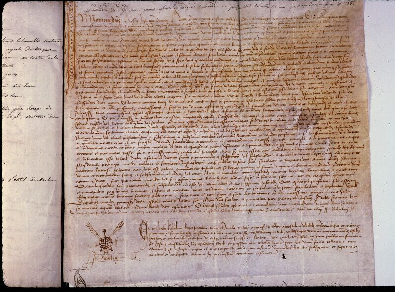 Angers, Bibl. mun., ms. 0794, f. 024