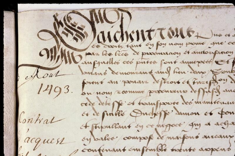 Angers, Bibl. mun., ms. 0794, f. 025