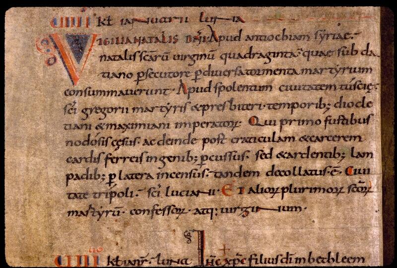 Angers, Bibl. mun., ms. 0798, f. 002v