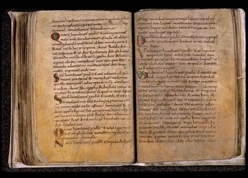 Angers, Bibl. mun., ms. 0798, f. 078v-079