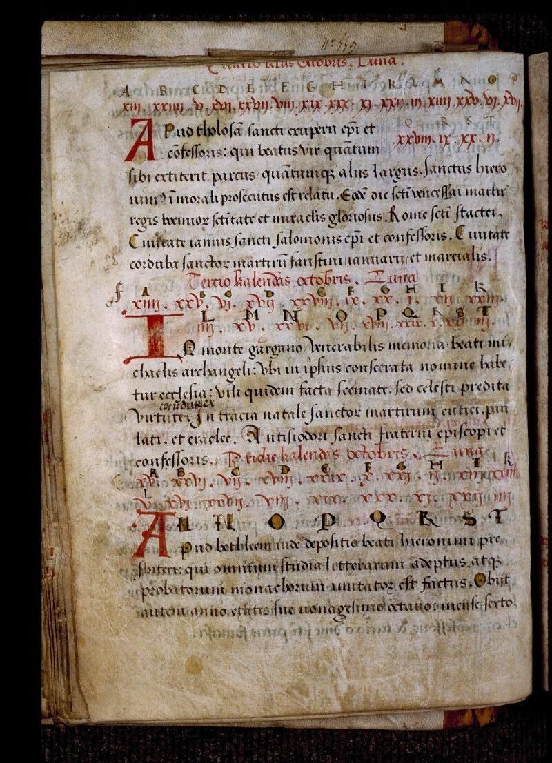 Angers, Bibl. mun., ms. 0799, f. 061v