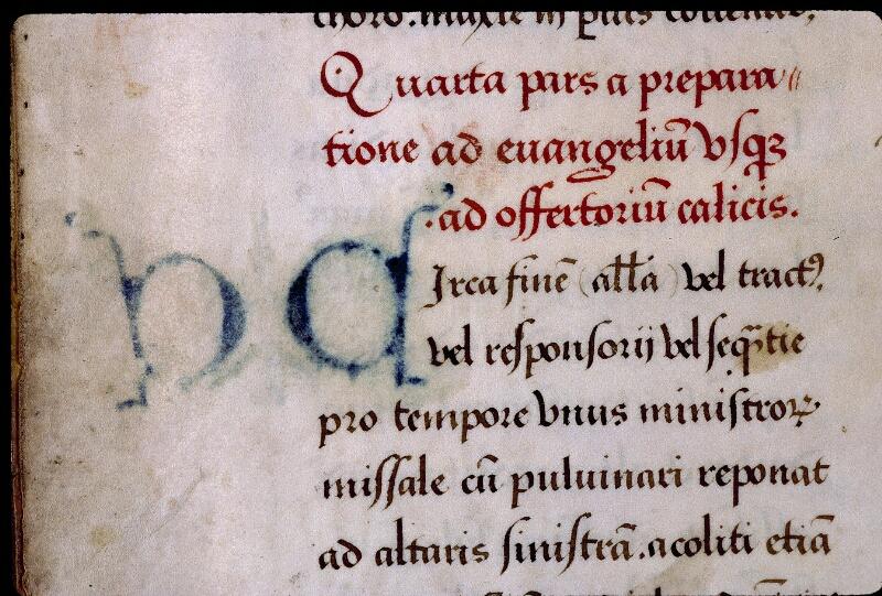 Angers, Bibl. mun., ms. 0799, f. 109v