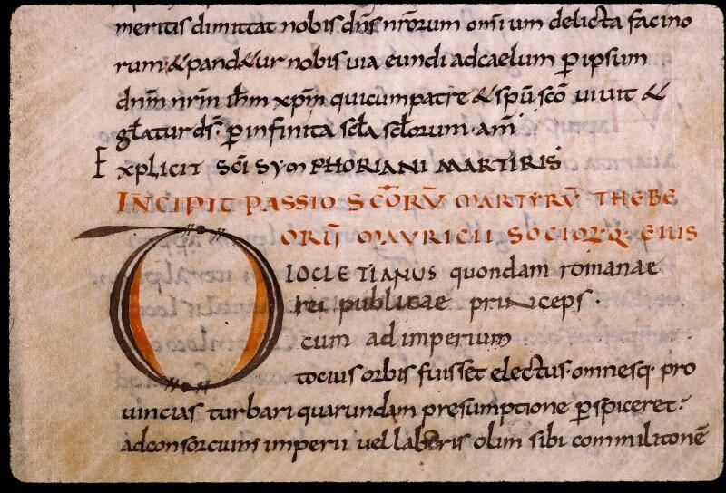 Angers, Bibl. mun., ms. 0801, f. 120