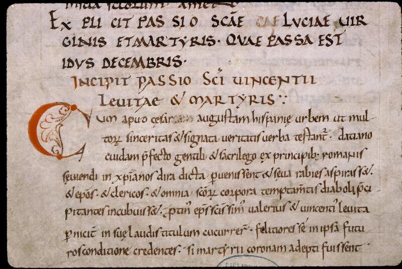 Angers, Bibl. mun., ms. 0801, f. 180v