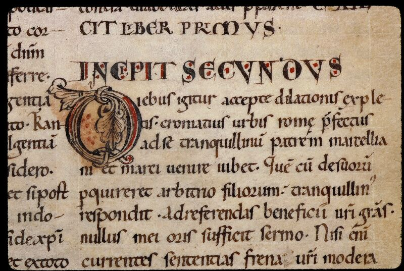 Angers, Bibl. mun., ms. 0804, f. 044