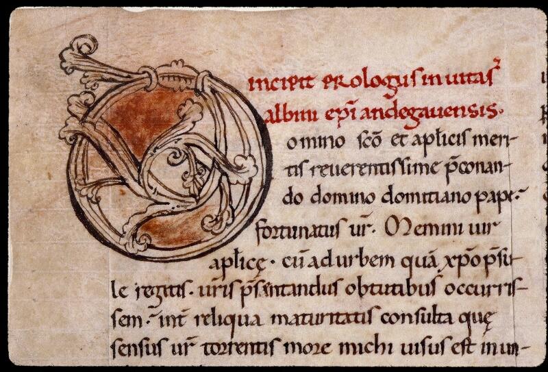 Angers, Bibl. mun., ms. 0804, f. 095v