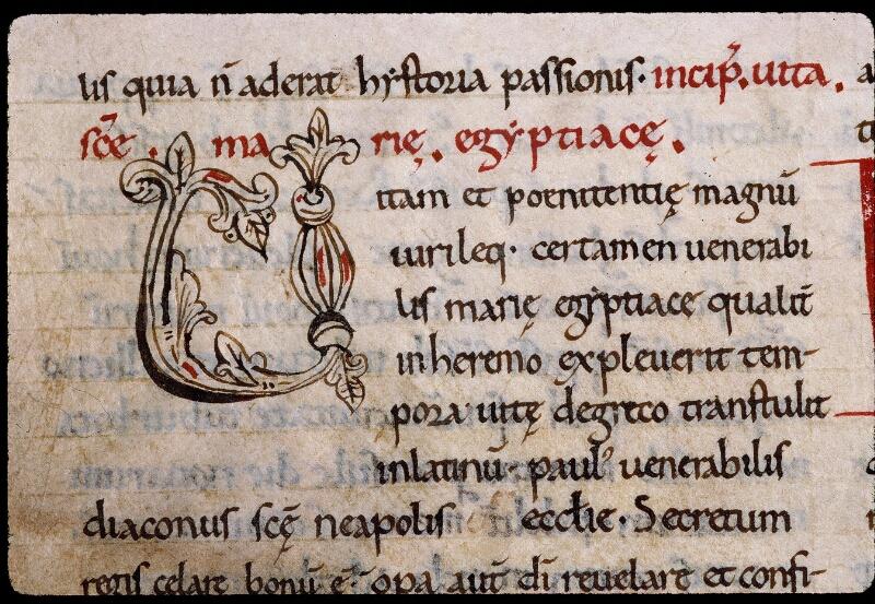 Angers, Bibl. mun., ms. 0804, f. 104v