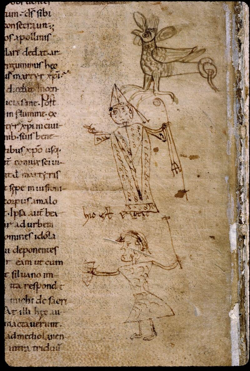 Angers, Bibl. mun., ms. 0804, f. 123v