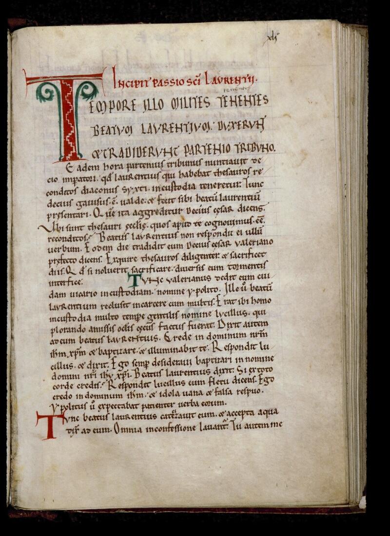 Angers, Bibl. mun., ms. 0805, f. 041