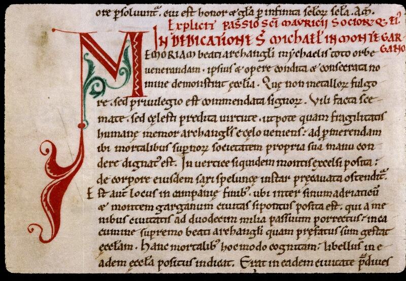 Angers, Bibl. mun., ms. 0805, f. 068v