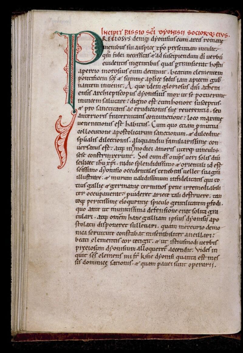 Angers, Bibl. mun., ms. 0805, f. 098v