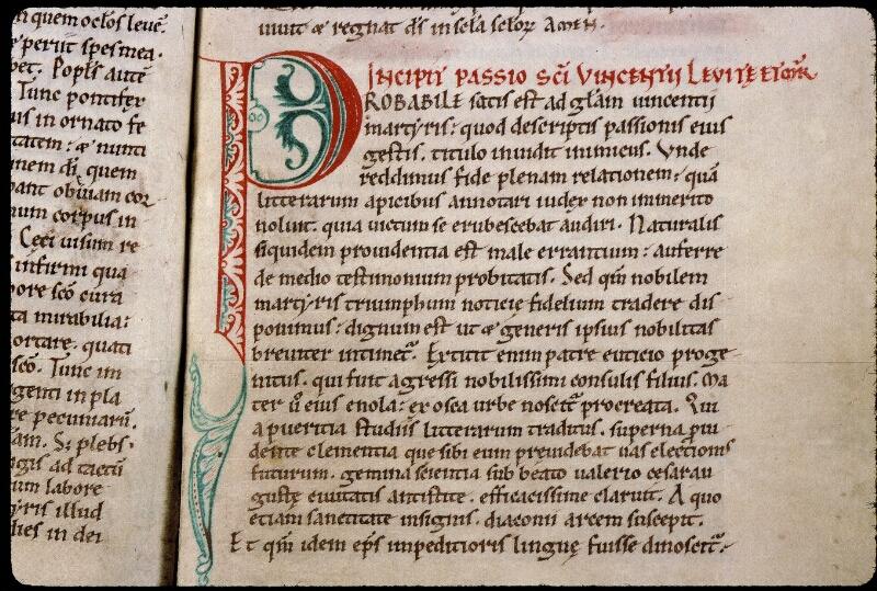 Angers, Bibl. mun., ms. 0805, f. 121