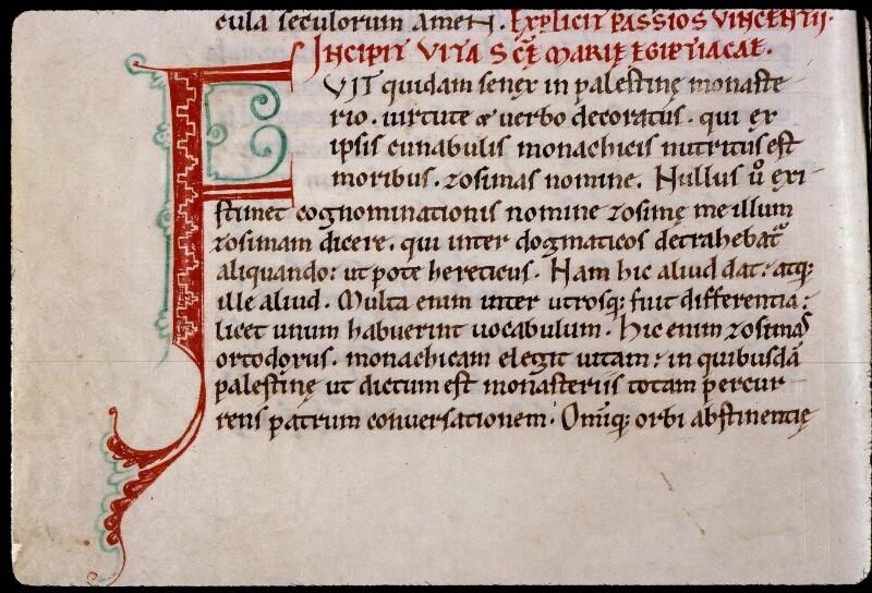 Angers, Bibl. mun., ms. 0805, f. 127v