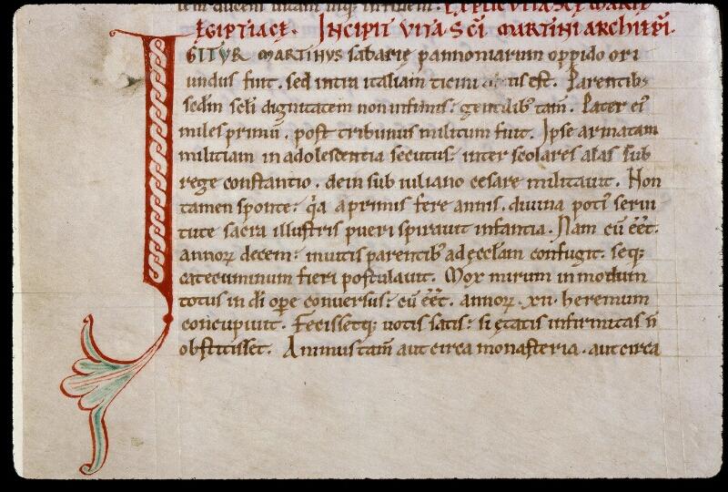 Angers, Bibl. mun., ms. 0805, f. 139v