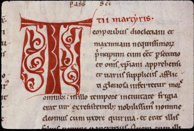 Angers, Bibl. mun., ms. 0806, f. 006v